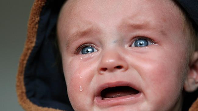 При лямблиозе нарушаются процессы всасывания и усвоения необходимых веществ, в результате чего развивается авитаминоз и наблюдается отставание в росте и общем развитии у ребенка