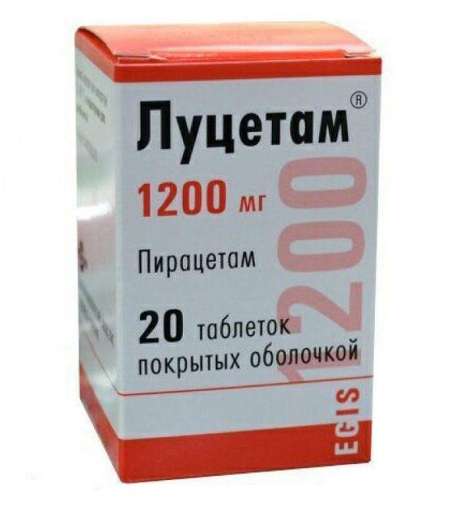 Принимать таблетки следует во время приема пищи или натощак, запивая водой или соком