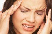Менингит у взрослых — как вовремя определить и остановить опасное заболевание?