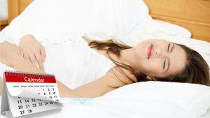 Субфебрильная температура при беременности