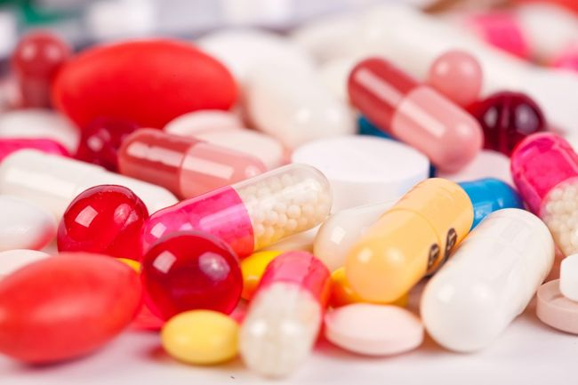 препараты снижающие аппетит для похудения отзывы