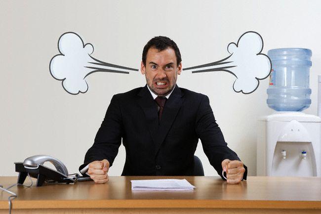 Стрессовое состояние может стать пусковым механизмом межреберной невралгии