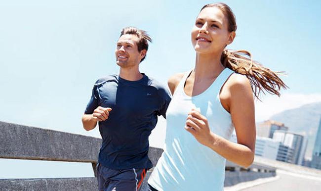 Милдронат в спорте используется для улучшения работоспособности, уменьшения срока реабилитации после различных травм, операций