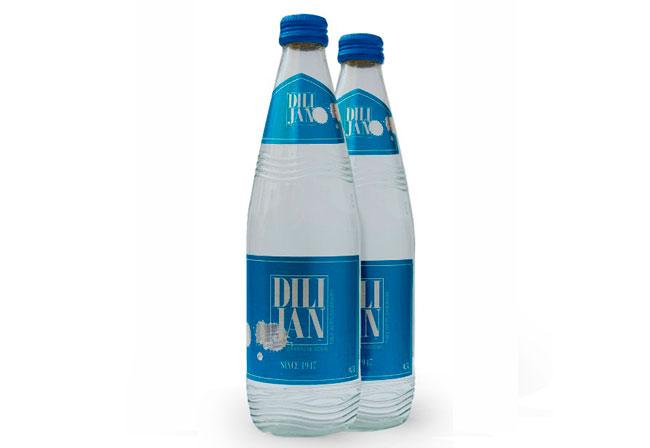 Минеральная вода Дилижан способна поддержать организм во время терапии желудочных и других болезней, при этом повышая эффективность принимаемых препаратов и ускоряя тем самым выздоровление