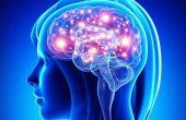 Что показывает МРТ головы? Особенности диагностики
