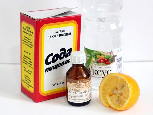 Использование Натрия тетрабората может привести к негативным реакциям не только у детей, но даже у взрослых, в таких случаях можно подобрать аналоги препарата