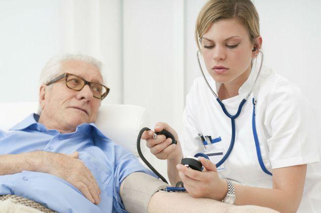 При недостатке кальция может развиваться тахикардия и аритмия