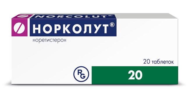 Дозировку и длительность приема Норколута поможет выбрать ваш лечащий врач, при этом нельзя превышать прописанную дозу, так как это неизбежно приведет к побочным эффектам