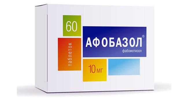 Афобазол представляет собой лекарственный препарат из группы транквилизаторов небезодиазепиновой структуры, который оказывает умеренное активирующее действие в сочетании с купированием тревожности