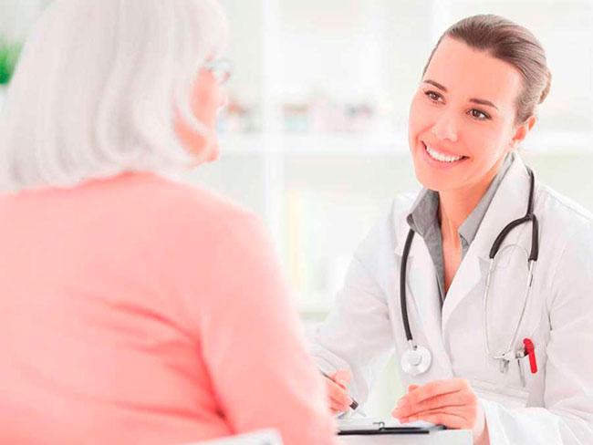 Обнаружить опущение матки может гинеколог по клиническим проявлениям, а для установления степени заболевания может понадобиться узи исследование
