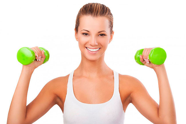 При консервативном лечении опущения матки используют восстановительную гимнастику, гинекологический массаж, медикаментозную терапию и использование пессариев