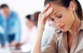 Опухоль гипофиза у женщин – симптомы и лечение патологии
