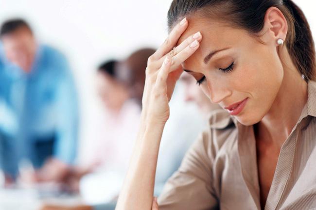 Общее слабое состояние, озноб, мигрень, головокружения - симптомы характерные для опухоли гипофиза и повод пройти обследование у специалиста