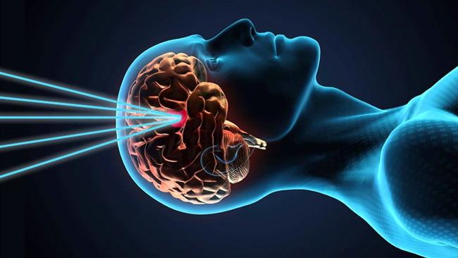 Если размер новообразований менее 30 мм и опухоль не находится в непосредственной близости к зрительным нервам - применяют радиохирургический метод лечения
