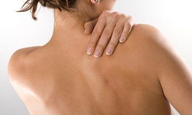 Своевременное лечение - залог успешной борьбы с остеохондрозом