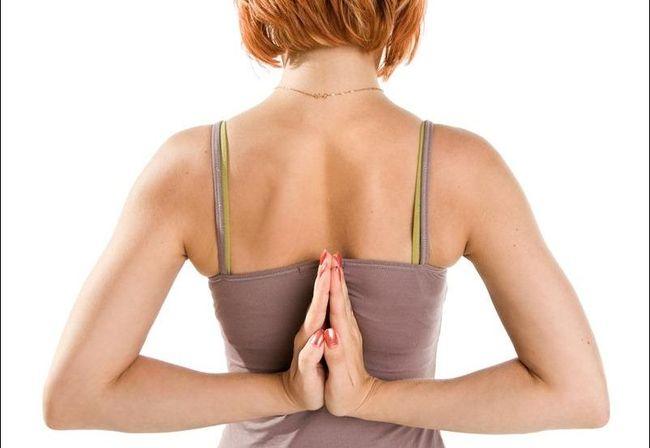 как лечить остеопороз суставов народными средствами