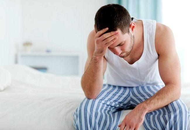 Не стоит переживать, если после операции по устранению паховой грыжи испытываются болевые ощущения