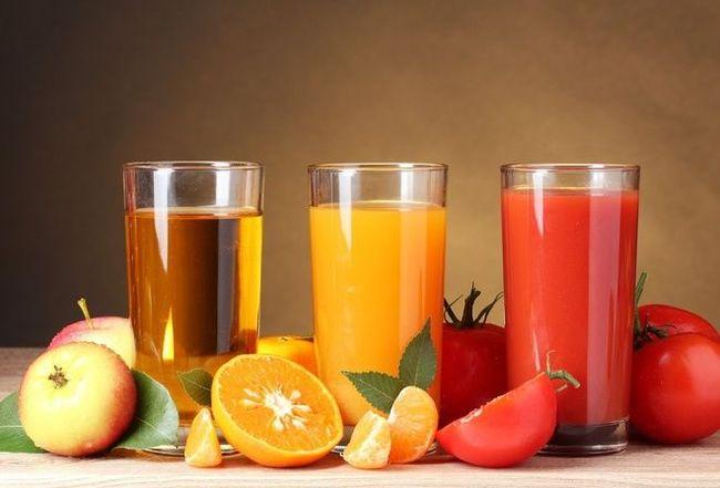 Лечение паховой грыжи будет проходить быстрее, если насыщать организм полезными витаминами и минералами