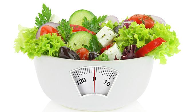 Соблюдение назначенной врачом диеты при панкреатите является основой терапии