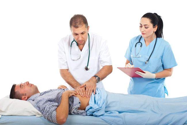 Примерно у 20% людей воспаление поджелудочной развивается без видимой причины