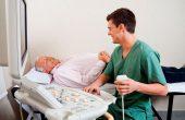 Диффузные изменения паренхимы поджелудочной железы — симптомы и лечение