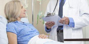 Для лечения применяются не только лекарства, но и физиотерапевтические процедуры, но все будет зависеть от результатов диагностики