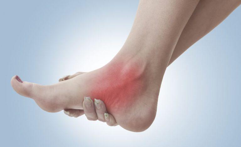 Диабет болят ноги что делать чем лечить