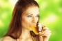 Польза зеленого чая для организма — целебные свойства и лечебные рецепты. Противопоказания и возможный вред напитка