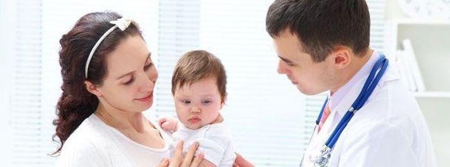 При повышении тромбоцитов в крови ребенка у него может развиваться тромбоцитемия