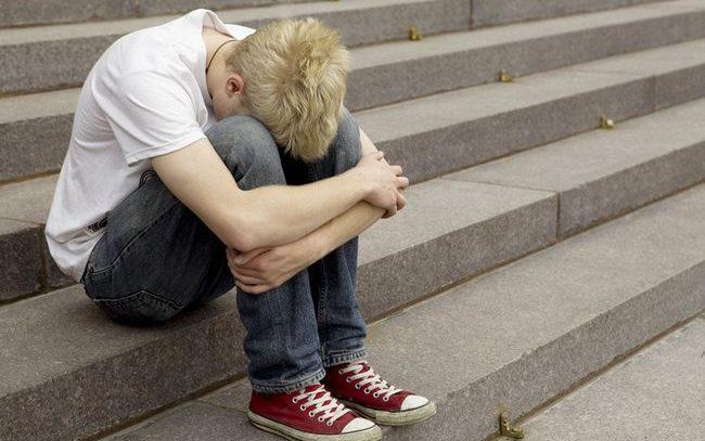 Стрессовые ситуации могут стать причиной повышения лецкоцитов