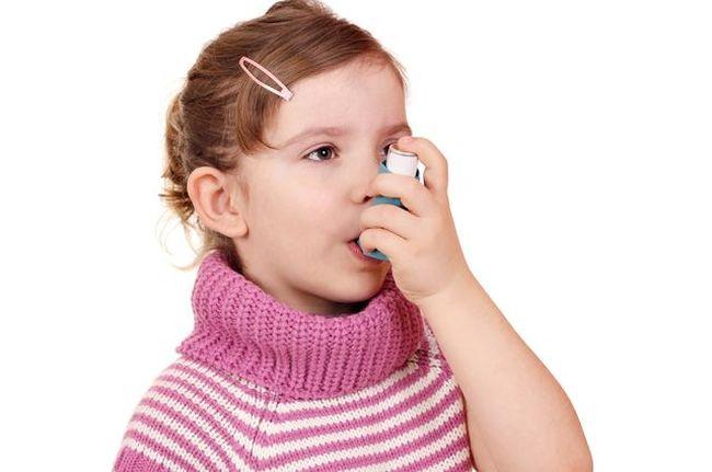 Повышение уровня эозинфилов может свидетельствовать о бронхиальной астме