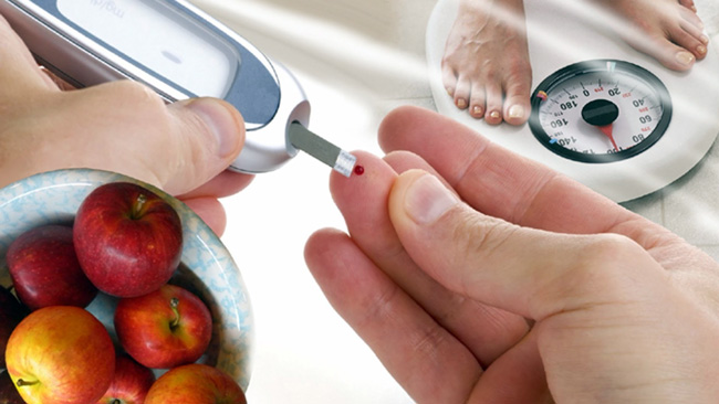 В клеточном энергетическом обмене, глюкоза играет важную роль, но если ее количество становится слишком большим, то возможно разрушение здоровых тканей организма