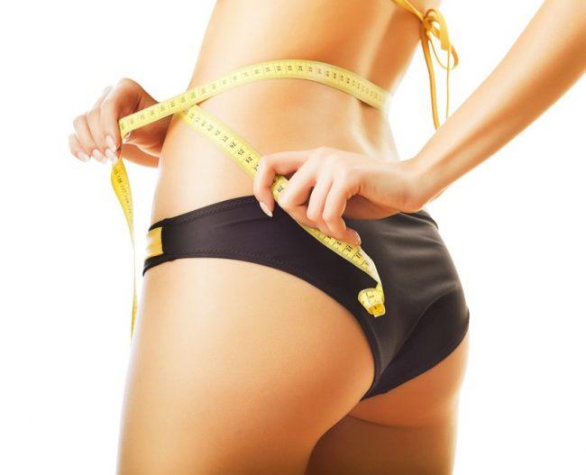 Проводить разгрузочные дни для похудения – это, можно сказать, «классика жанра» для тех, кто мечтает снизить вес