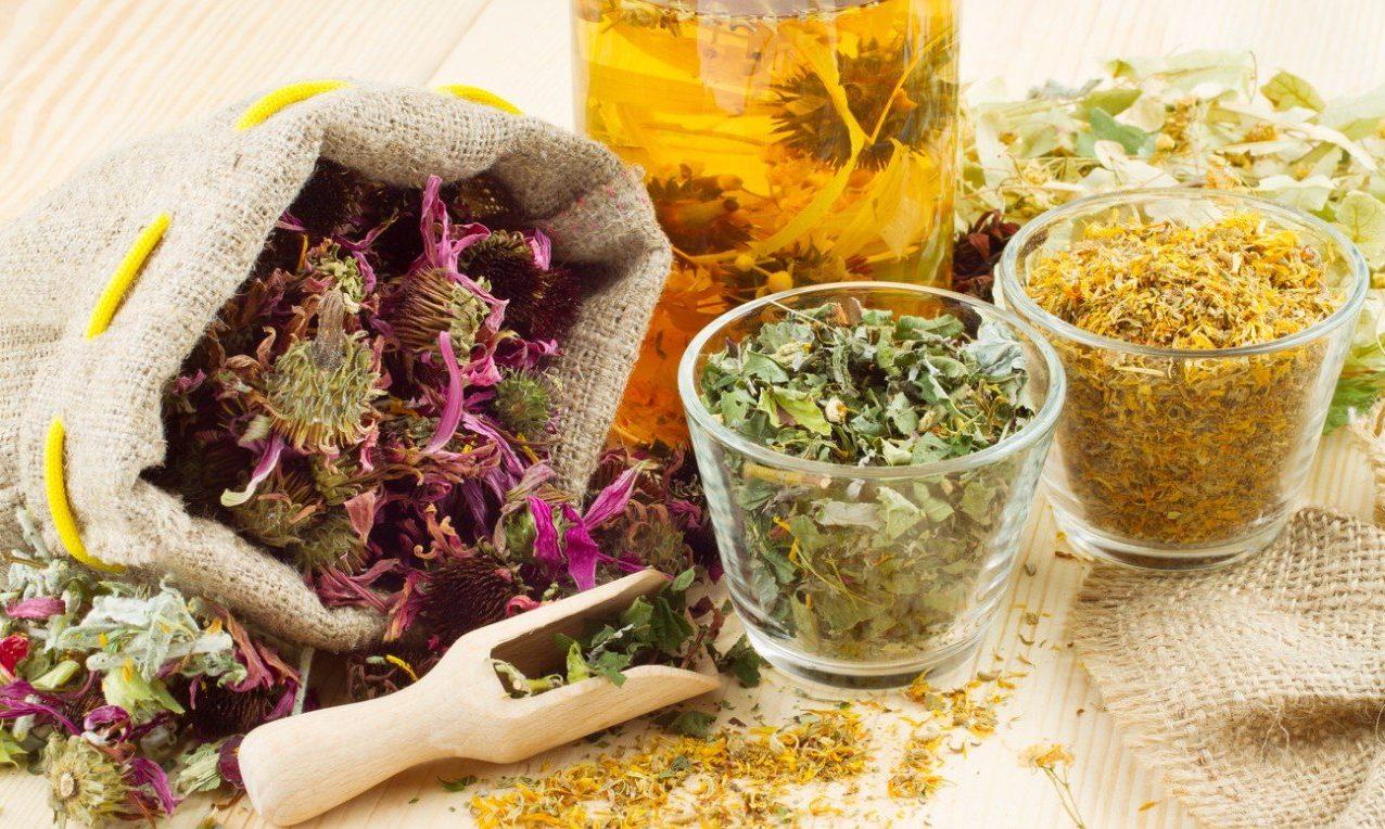 Все лекарственные препараты от межпозвоночной грыжи необходимо принимать до еды