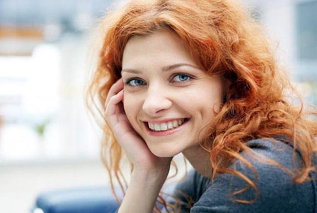 Золофт применяют для лечения симптомов депрессии, которая сопровождается ощущением тревоги при наличии или отсутствии мании в анамнезе