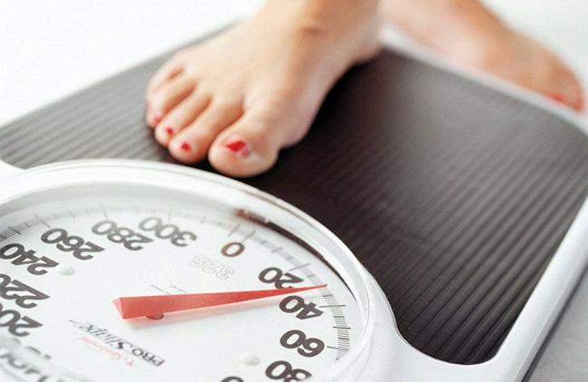 С учетом веса пациента, дозировка препарата может быть скорректирована в ту или иную сторону