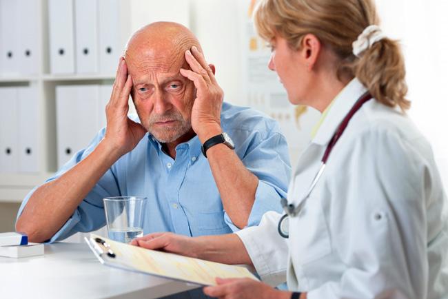 Золофт - рецептурный препарат, прием лекарства требует соблюдения дозировок назначенных врачом