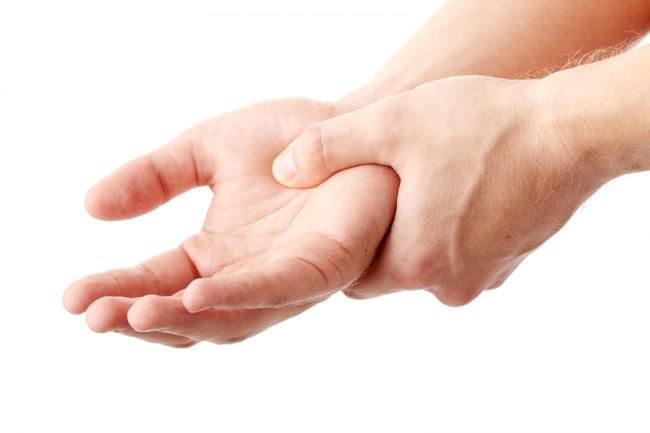 Полиартрит имеет несколько разновидностей, напрямую зависящих от причин, которые вызывают это заболевание