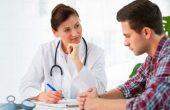 Причины возникновения красных пятен на головке у мужчин и способы лечения