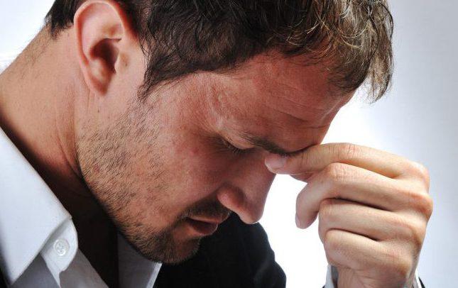 Псориаз, который также называют чешуйчатым лишаем, это хроническая болезнь неинфекционной природы, поражающая состояние кожи