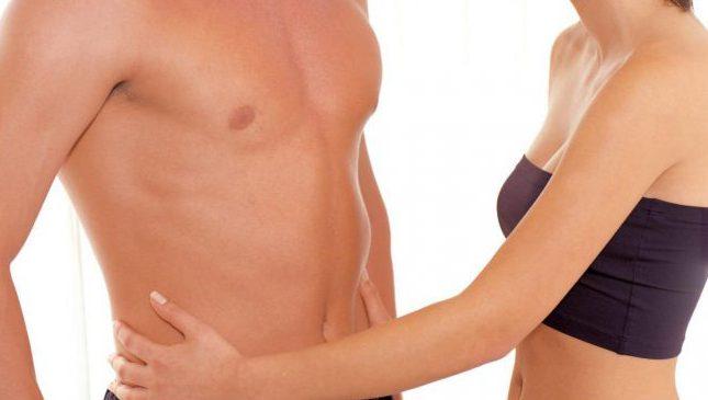 Незащищенный или оральный секс, беспорядочная половая жизнь – главные причины, из-за которых мужчина может столкнуться с венерическими и другими заболеваниями