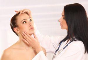 Если результатом появления прыщей является неправильный уход за кожей, то сейчас существует масса процедур, которые в миг помогут коже обрести нормальный тонус и вид