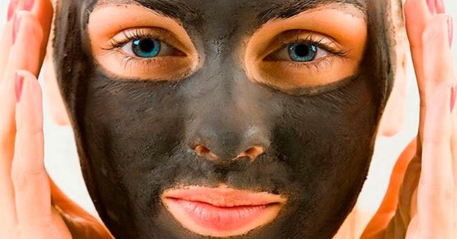 Маски из активированного угля помогут очистить поры, устранить черные точки, выполнить глубокую чистку и избавить от проблемы прыщей, а также других видов кожных воспалений