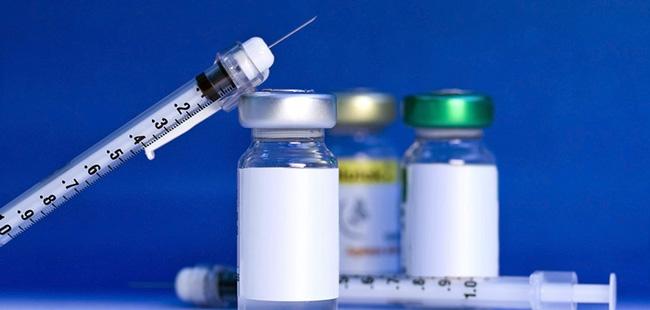 Реакция на вакцину во многом зависит от индивидуальных особенностей человека