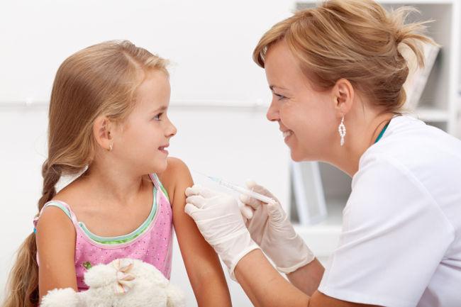 Главным аргументом для проведения вакцинации от гриппа у взрослых есть эффективность самой прививки для предотвращения заболевания гриппом