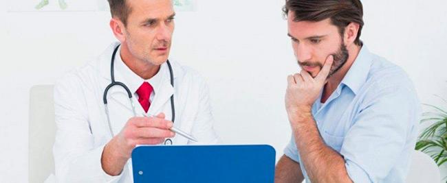 Незначительное увеличение показателей антигена до средних значений может быть вызвано воспалительным процессом, доброкачественной гиперплазией или гипертрофией простаты