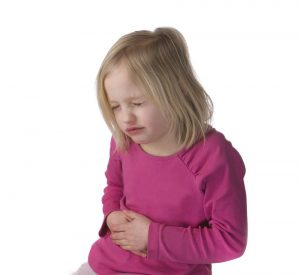 Если в течении дня ребенку не становиться лучше, тогда необходима срочная госпитализация малыша в больницу