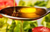 Рыжиковое масло – польза, вред, как принимать