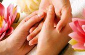 Почему немеет левая рука и чем это может быть опасно?