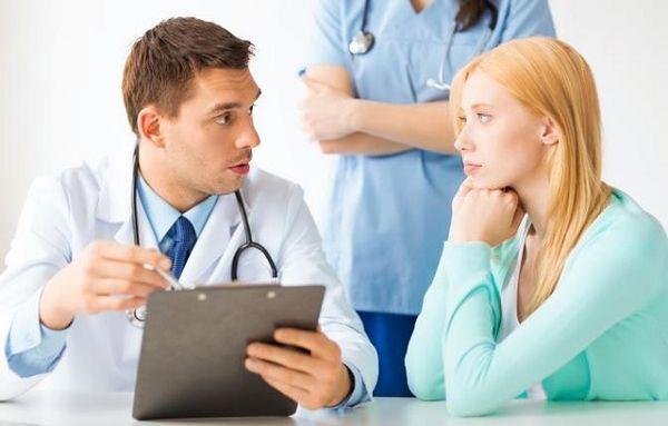 Эффективность лечения саркомы Капоши зависит от формы заболевания